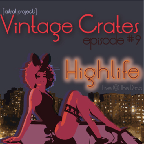 ap-podcast-highlife