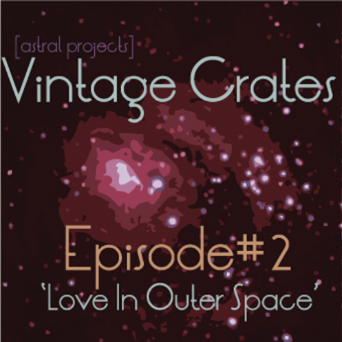 ap-podcast-love-in-outer-space